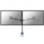 LCD Monitor Arm Desk (fpma-d935d)