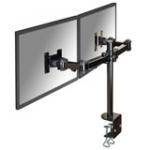 LCD Monitor Arm (fpma-d960d)