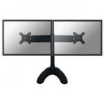 LCD Monitor Arm (fpma-d700dd)