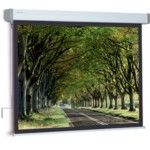 Projection Screen Hapro Manual 183x240cm\matte White M Video Format 4:3