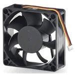 Fan 40x40x201