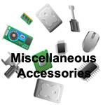 Ip Phone Locking Wallmount Kit For 8900 Or 9900 Series Charcoal
