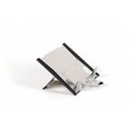 Flex-top 270 Notebook Stand 12inch