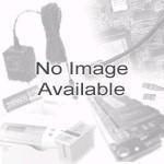 Powerline Adapter Nano - 500mbps Starter Kit