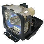 Go Lamp For 60.j5016.cb1