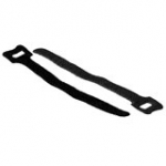 Cable Ties - Black 12/125mm