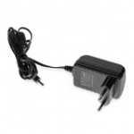 Universal Power Supply - 5V - 2A - Applicable for ACT USB boosters