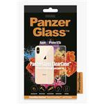 ClearCase iPhone X/Xs