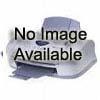 Srp-q300hk - Pos Printer - 180dpi - USB/ Ethernet / Bt