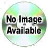 Filemaker Pro - V. 19 - License - 1 User - Win / Mac -