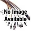 0.5m Qsfp+ Passive Copper Cable 40gbe