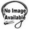 Pr1100-r Bk Hwb Exp Presenter