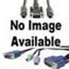 Bundle / Kvm 2G Enterprise Digital/IP + LCD Console + Server Module + KVM Console Rack Mounting Kit