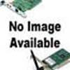 Asr1001-hx System 8x10ge+ 8x1ge 2xp/s Optional Cry