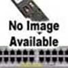 WLAN Module For P502hl Mxx3 Umxx1 And Umxx2 Series