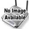 NETGEAR WAX202 Access Point WiFi 6