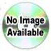 DVD+/-rw For E-series Media Bay 8x Latitude E4300