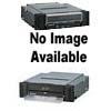 StoreEver LTO-8 Ultrium 30750 with SAS internal tape drive