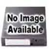 Data Cartridge 35-70GB 545m DLT 7pk