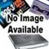 RDX Cartridge 500GB