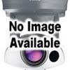 Lg Sp-5200 - Speakers